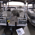 pontoon boat gallery 1