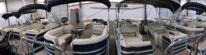 pontoon boat gallery 2
